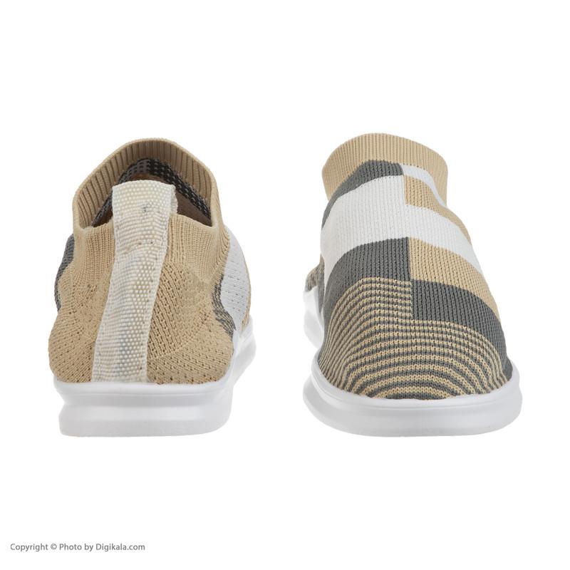 کفش زنانه ریمکس مدل 1010b100147