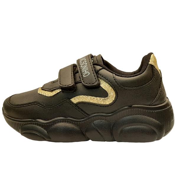 کفش مخصوص پیاده روی مدل 0103525