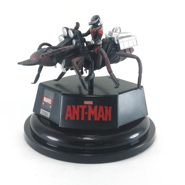 فیگورمارول مدل Ant Man کد 02