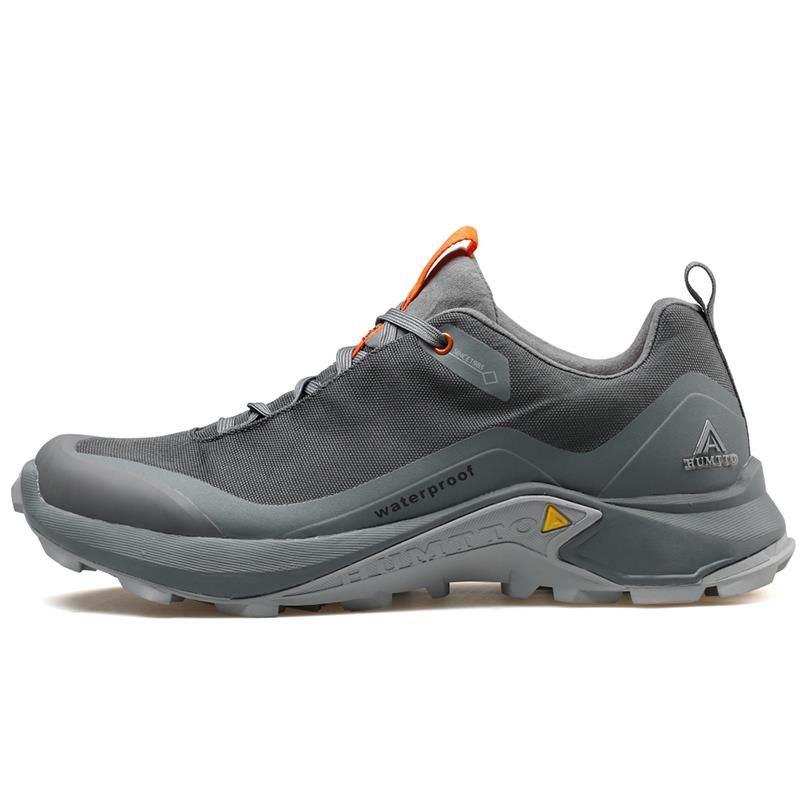 کفش پیاده روی مردانه هامتو مدل 110396A-2