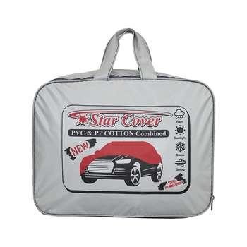 روکش خودرو استار کاور مدل SC-65 مناسب برای پژو پارس