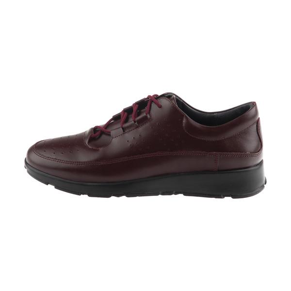 کفش روزمره زنانه شیفر مدل 5289A500110