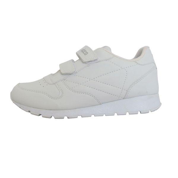 کفش مخصوص پیاده روی ویکو مدل 938.149