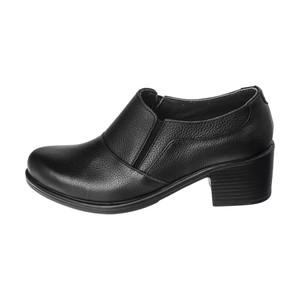 کفش زنانه شیفر مدل 5332A500101