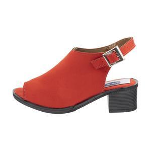 کفش زنانه ریمکس مدل 1005A100111