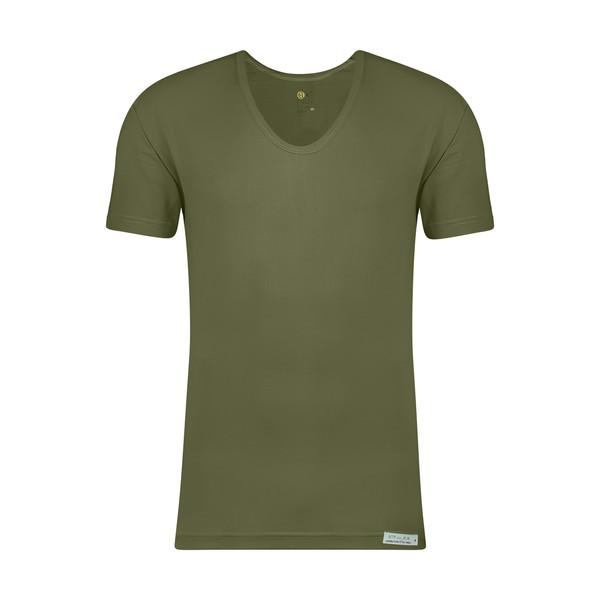 زیرپوش مردانه بی تی پی کد 06-02