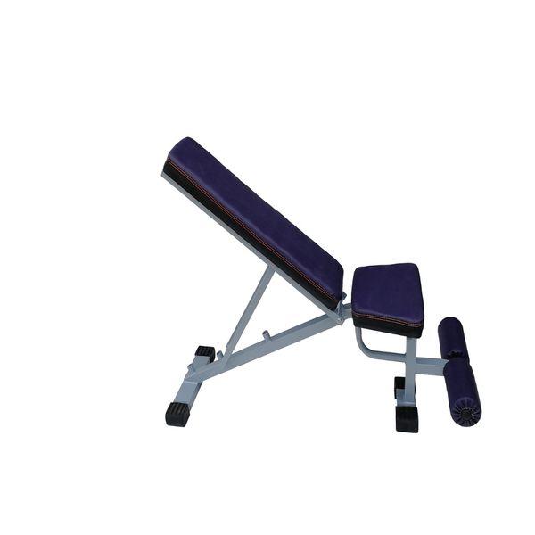 میز پرس مدل MX