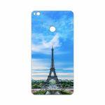 برچسب پوششی ماهوت مدل Paris City مناسب برای گوشی موبایل شیائومی Mi Max 2