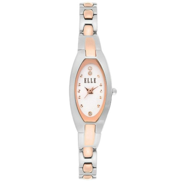 ساعت مچی عقربه ای زنانه ال مدل EL-E7513LTRS