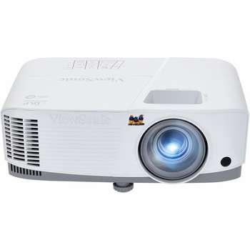 تصویر ویدیو پروژکتور ویوسونیک مدل PA503X Viewsonic PA503X Video Projector