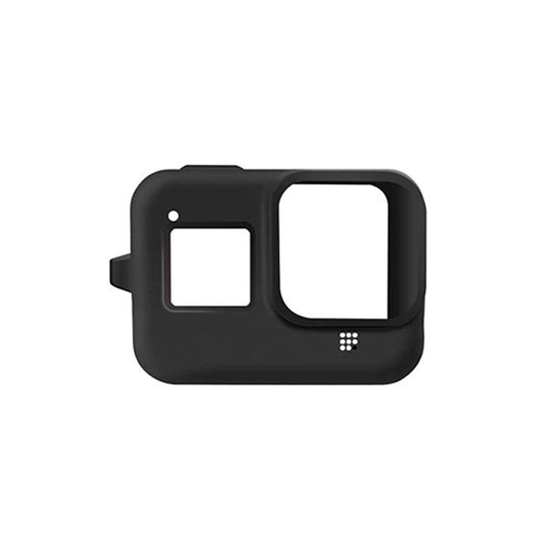 بررسی و {خرید با تخفیف} کاور مدل T891 مناسب برای دوربین ورزشی گوپرو Hero 8 اصل