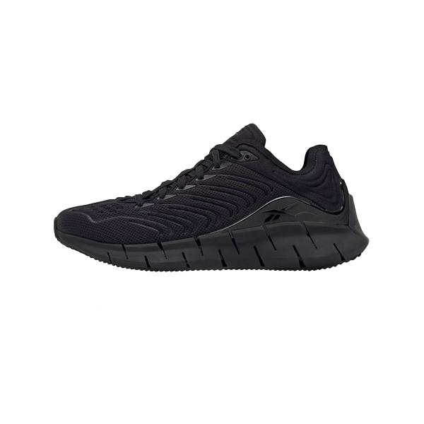 کفش مخصوص دویدن مردانه ریباک مدل EH1722