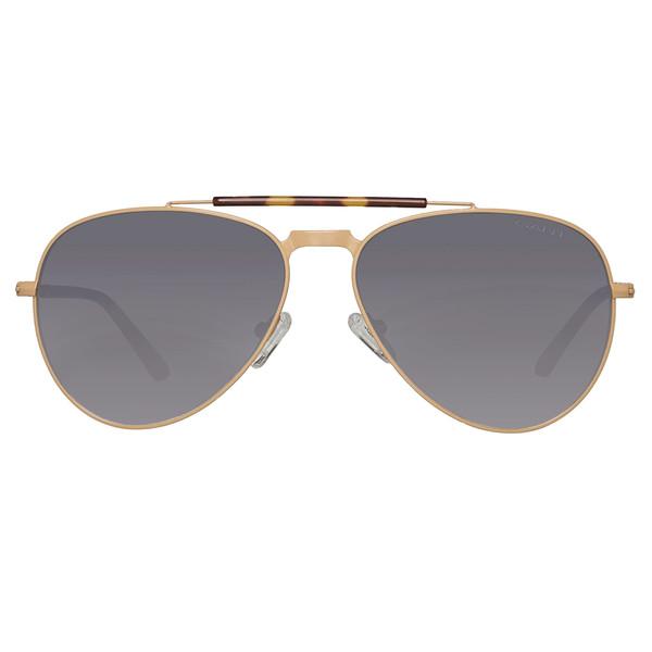 عینک آفتابی مردانه گنت مدل GA708825A