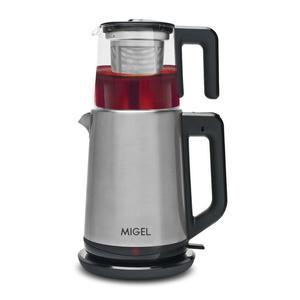 چای ساز میگل مدل 060