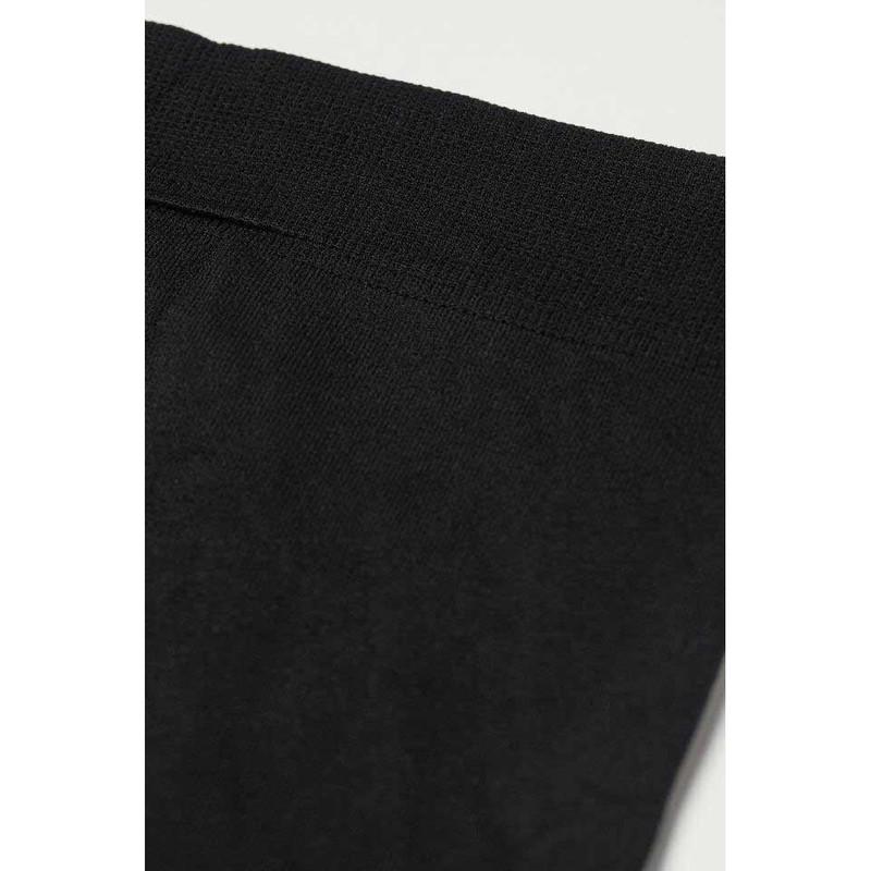 جوراب شلواری بارداری اچ اند ام مدل as-205