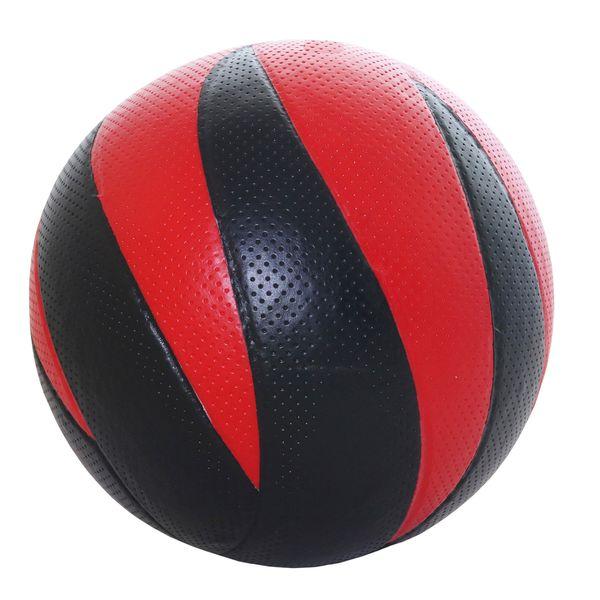 توپ والیبال کد BkRd
