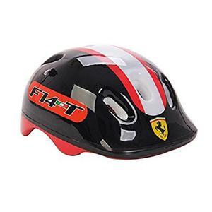 کلاه ایمنی اسکیت مسوکا مدل FAH7