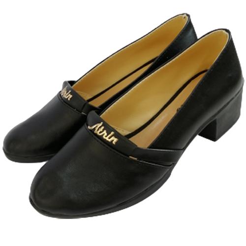 کفش زنانه کد 80