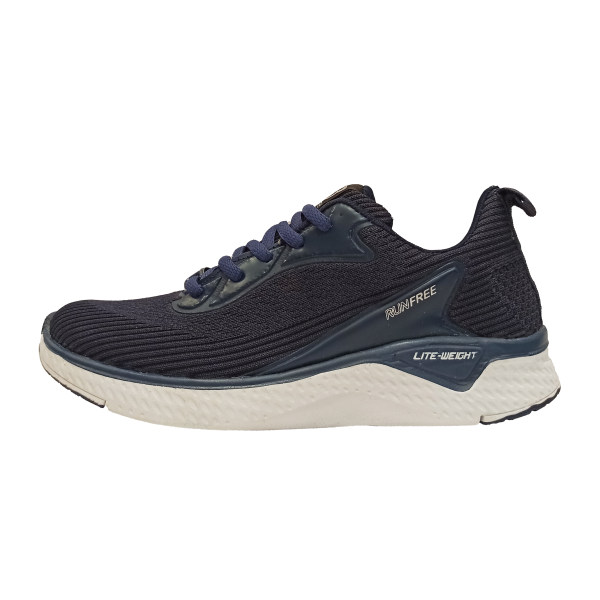کفش پیاده روی مدل QX25