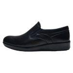 کفش روزمره مردانه مدل نادر