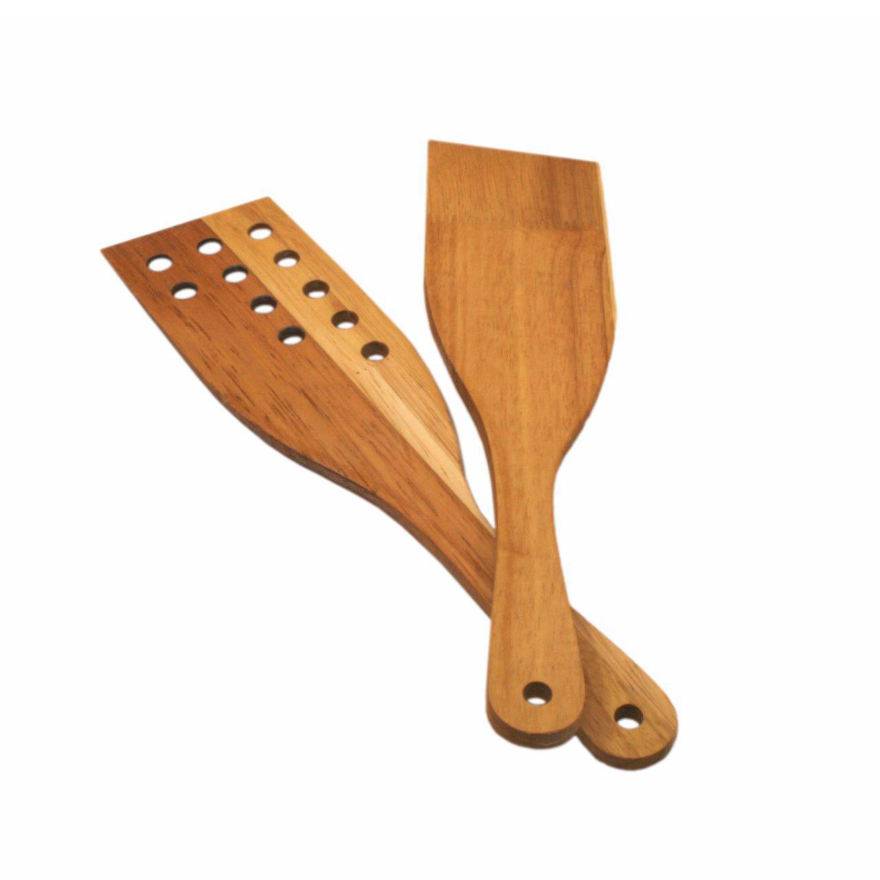 چاقو آشپزخانه ترامونتینا کد 21127077