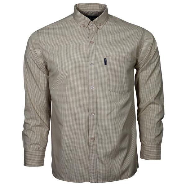 پیراهن مردانه مدل chr29994