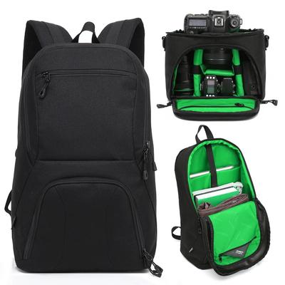 کوله پشتی دوربین مدل DCA030 به همراه کیف