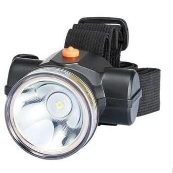 چراغ پیشانی دی پی مدل Dp_7229