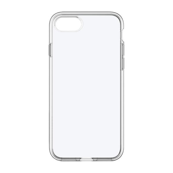 کاور مدل BLKN مناسب برای گوشی موبایل اپل iPhone SE 2020