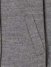 پالتو زنانه دیوایدد مدل 0740210001 -  - 5