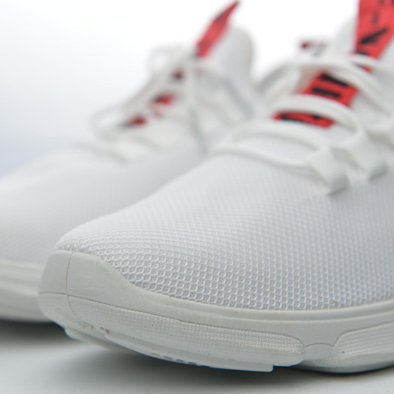 خرید و قیمت                                      کفش پیاده روی مردانه مدل ُSUP کد FA-20                     غیر اصل