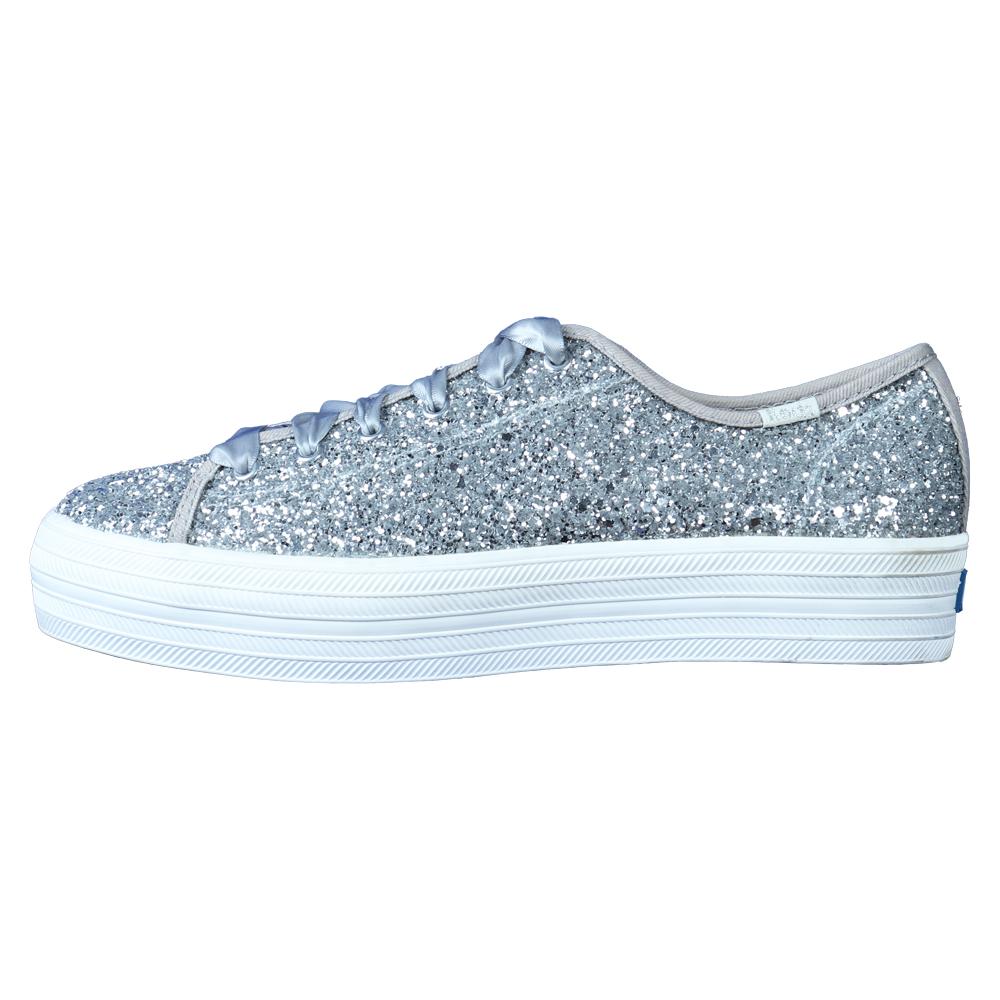 کفش روزمره زنانه  کدز مدل WF605