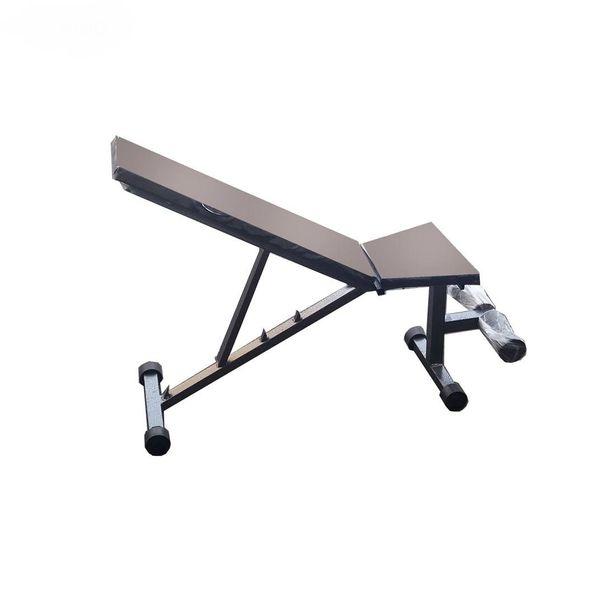 میز پرس مدل K40