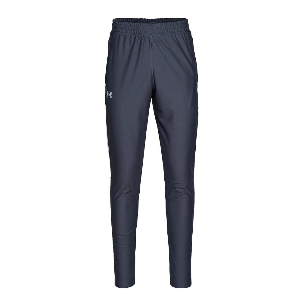 شلوار ورزشی مردانه آندر آرمور مدل  1313201 UA Sportstyle Pique Pants