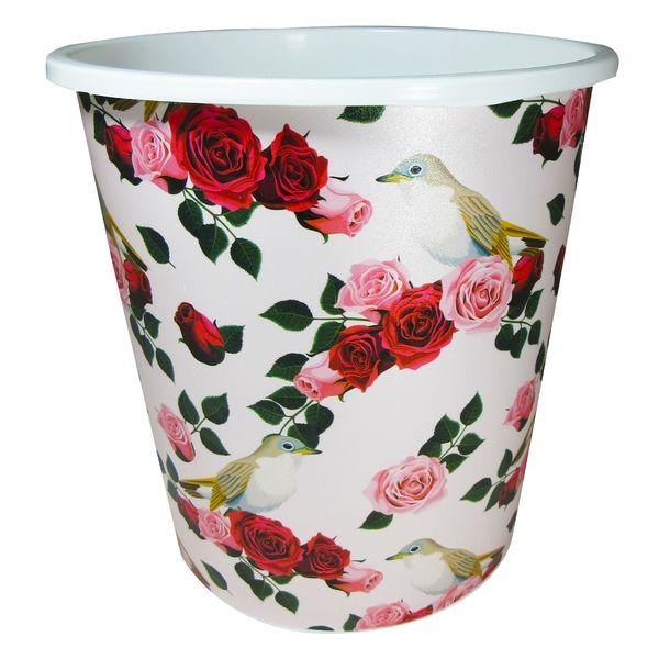 سطل زباله کد 101