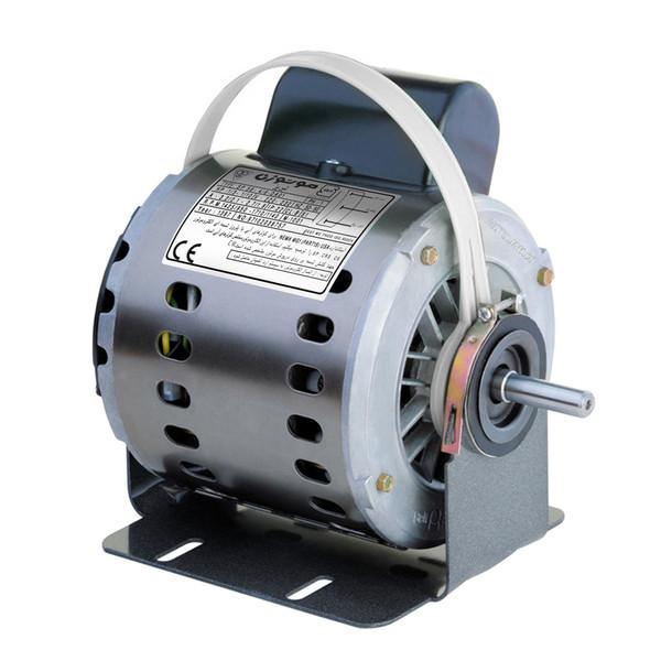 الکترو موتور کولر آبی موتوژن مدل E 1/2