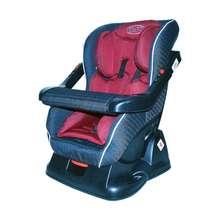 صندلی خودرو کودک براوو کد 01
