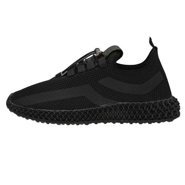 کفش راحتی زنانه مدل 359000602