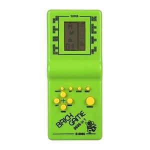 کنسول بازی قابل حمل مدل 1001