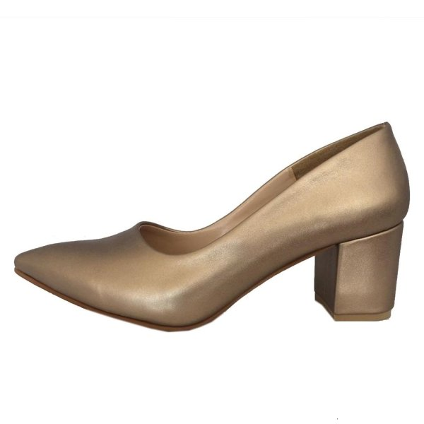 کفش زنانه کد ABS03