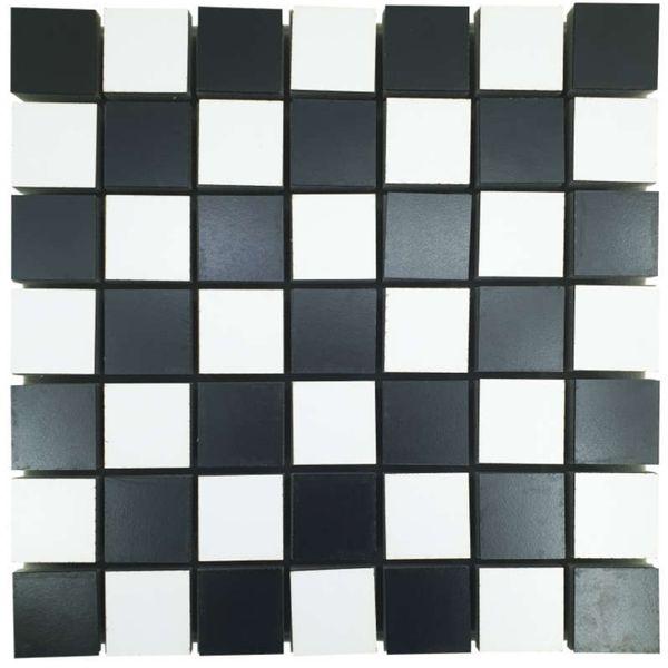 پنل آکوستیک مدل شطرنجی کد 50