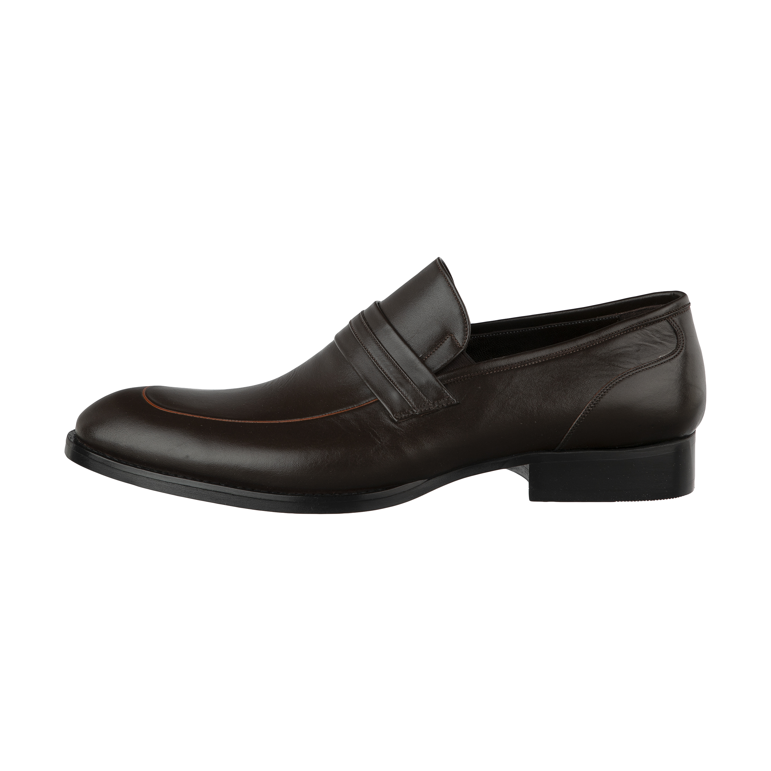 کفش مردانه تد مدل M42             , خرید اینترنتی