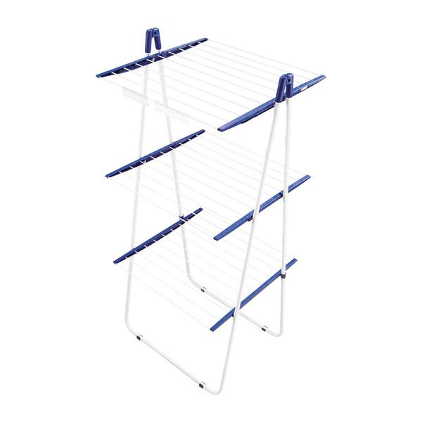 بند رخت لایف هایت مدل TOWER19