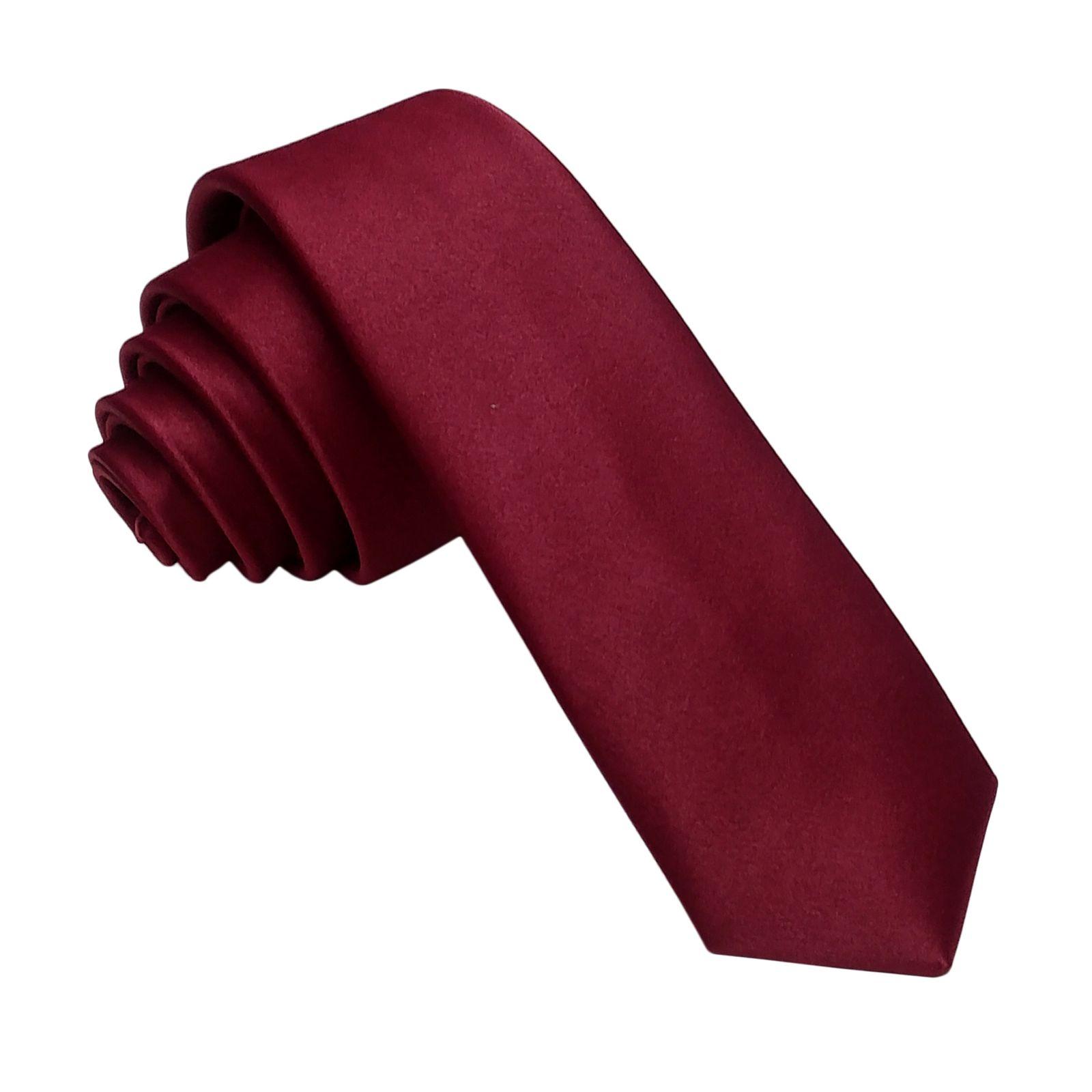 ست کراوات و پاپیون مردانه کد G -  - 4