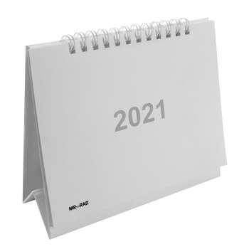 تقویم رومیزی مستر راد سال 2021 کد 1008