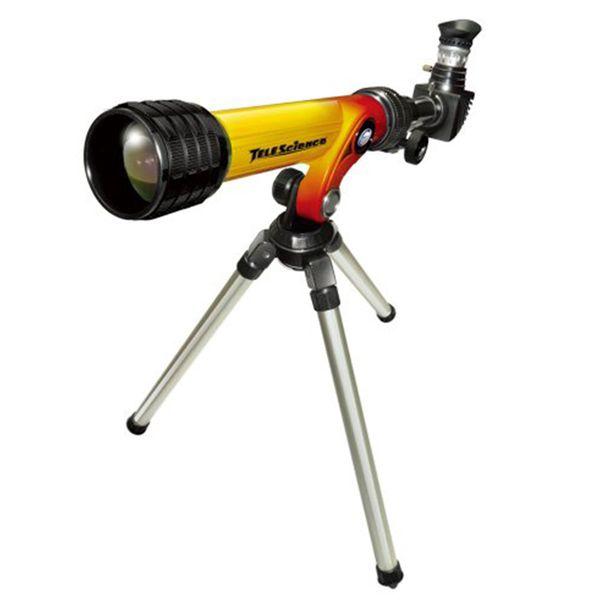 تلسکوپ مدل Generation کد 30022