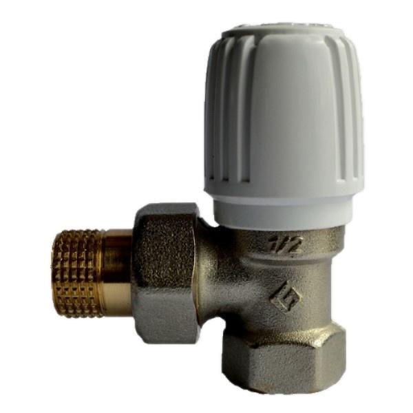 قیمت                                      شیر رادیاتور گرمافر کد 11 بسته 10عددی