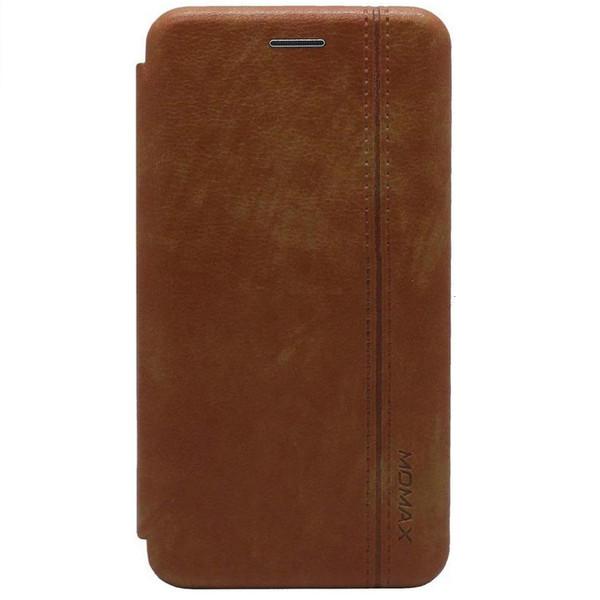 کیف کلاسوری  مدل Gk1009 مناسب برای گوشی موبایل سامسونگ Galaxy A20 / A30