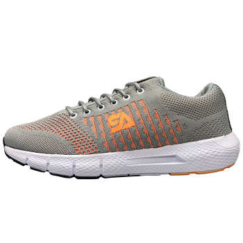 کفش پیاده روی مردانه کفش سعیدی مدل sa 061