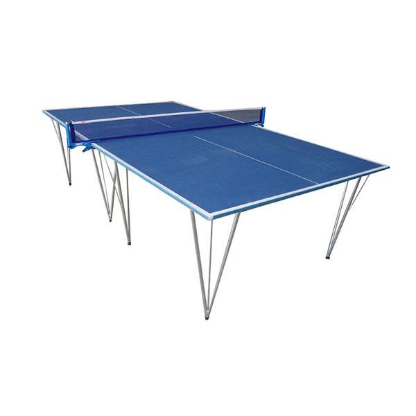 میز پینگ پنگ مدل T102